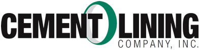 Cement Lining Company, Inc.